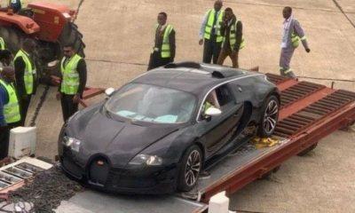 bugatti-veyron-zambia-crushed