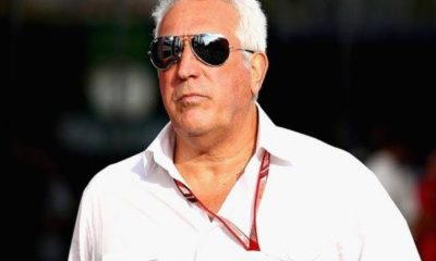canadian-billionaire-lawrence-stroll-rescues-aston-martin