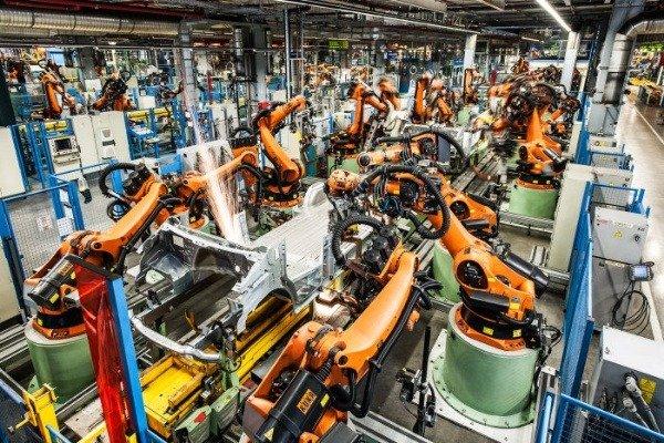 car-makers-shut-down-factories-china-coronavirus