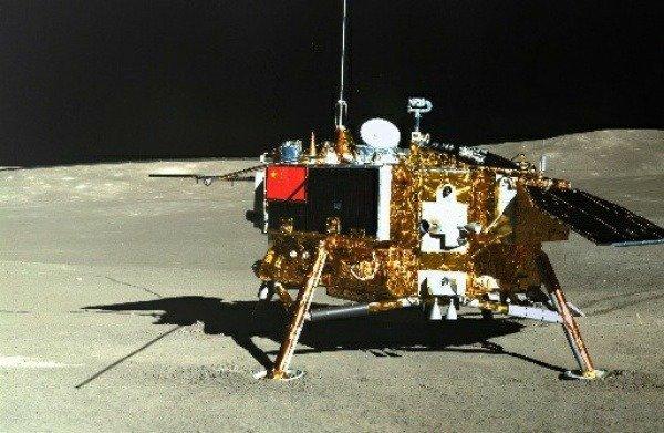 chinas-chang'e-lunar-rover-moon