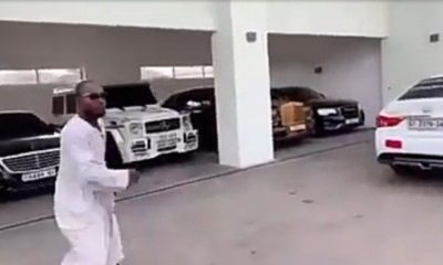 comedian-funny-face-picks-a-car-emmanuel-adebayors-garage