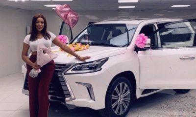 dabota-lawson-acquires-luxury-lexus-lx-570-suv-car