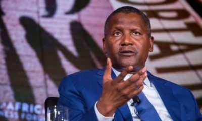 dangote-group-invests-n63bn-in-enugu-based-automaker-tss-shacman-trucks