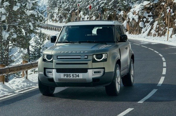 range-rover-suv-voted-most-iconic-car-of-all-time