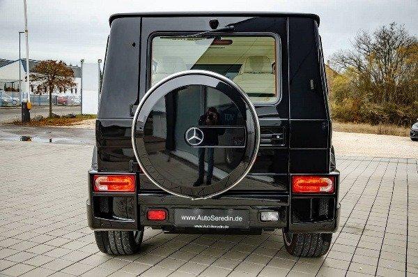 dino-melaye-stretched-mercedes-amg-g63-limousine