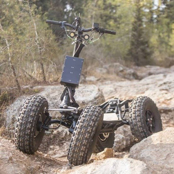 us-army-electric-ezraider-scooter