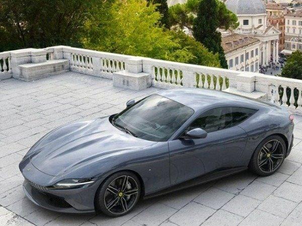 ferrari-2019-sales-autojosh