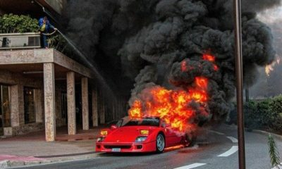 ferrari-f40-bursts-into-flames-monaco