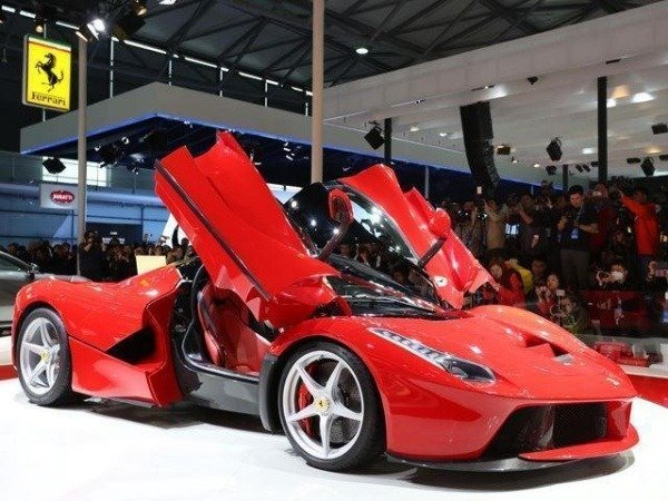 ferrari-suing-charitable-foundation-over-right-to-name-its-first-suv-purosangue-autojosh