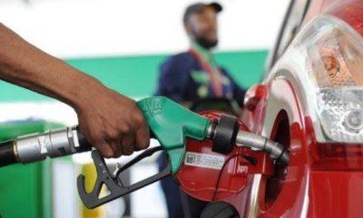 fg-raises-petrol-pump-price-to-n140-80
