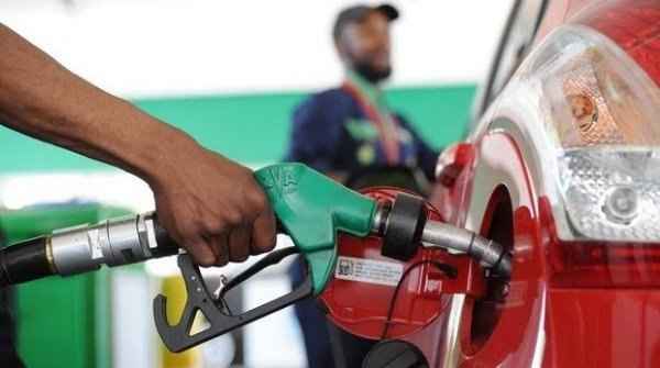 fg-raises-petrol-pump-price-to-n140-80
