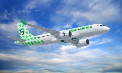 green-africa-airways-airbus-a220-august-launch
