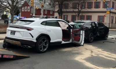 kids-crash-two-stolen-lamborghini-urus-suvs-into-each-other