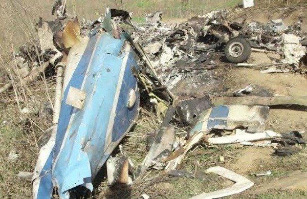 kobe-bryant-helicopter-crash-3-safety-sysyems