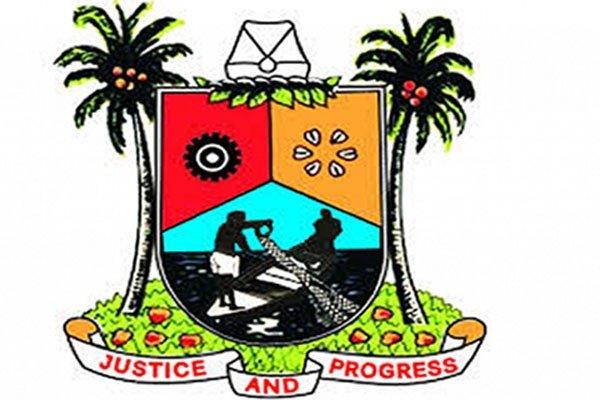 Lagos State Govt Hails Compliance On Keke And Okada Ban