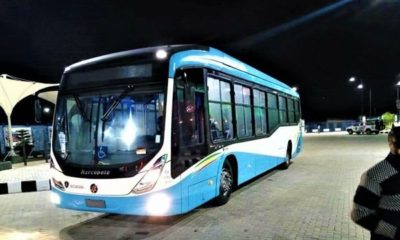 lagos-bus-services-lbsl-plans-double-fleet