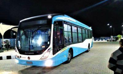 lagos-bus-services-lbsl-plans-double-fleet