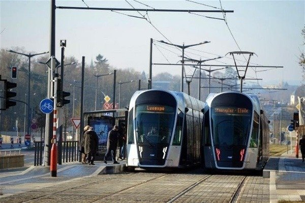 luxembourg-first-country-free-transportation
