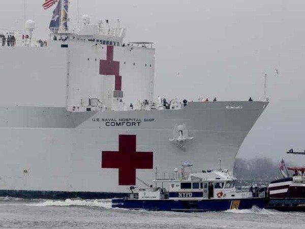 navy-hospital-ship-usns-comfort