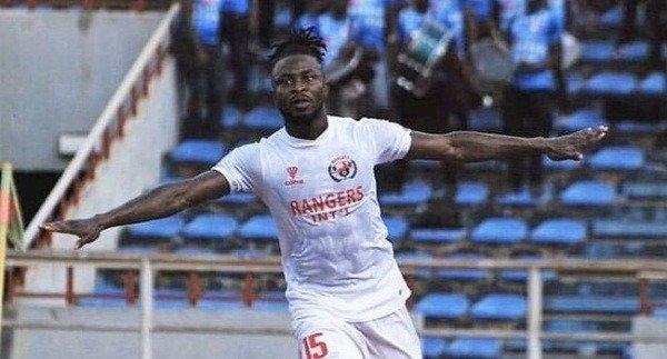 2-enugu-rangers-international-players-dies