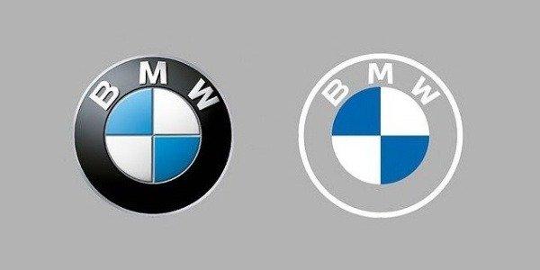 bmw-new-logo