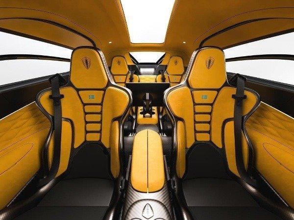 4-seater-koenigsegg-gemera-mega-gt