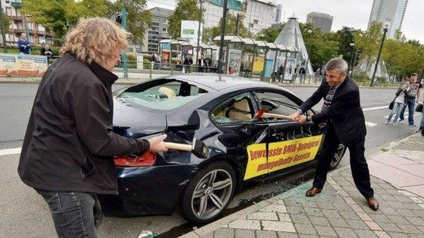 5-customers-who-destroyed-their-expensive-cars-to-show-their-displeasures