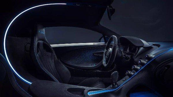 bugatti-chiron-pur-sport