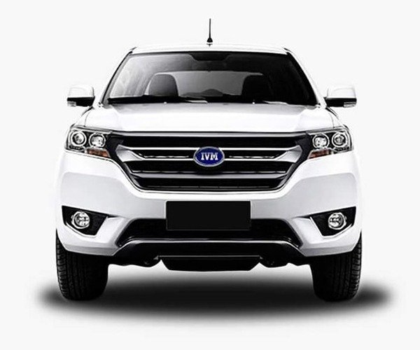 Innoson Releases New Models Of Vehicle ivm g6 Carrier