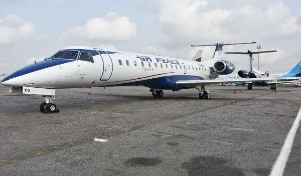 air-peace-takes-delivery-embraer-erj-145-aircraft