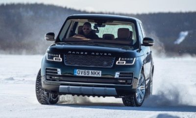 anthony-joshua-goes-ice-driving-to-celebrate-50th-birthday-of-range-rover