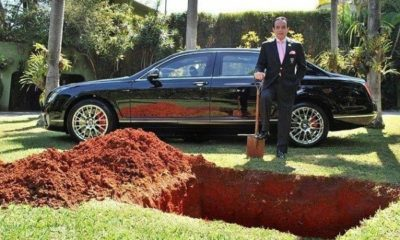 brazilian-millionaire-count-scarpa-buried-his-bentley-car