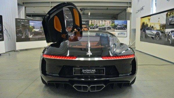 bugatti-hypercar