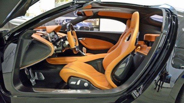 bugatti-atlantic-hypercar