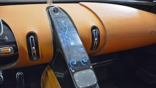 bugat-hypercar