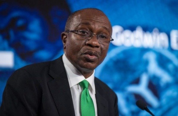 cbn-loan-defaulters-seize-private-jets