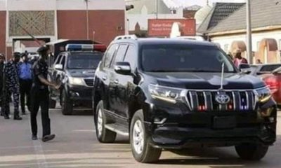 emir-of-kano-forced-out-toyota-land-cruiser