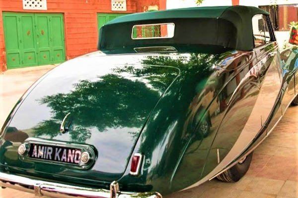 emir-of-kano-rolls-royce-cars