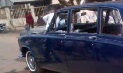 former-emir-of-kanos-ado-bayeros-bullet-riddled-car-during-failed-assassination-attempt