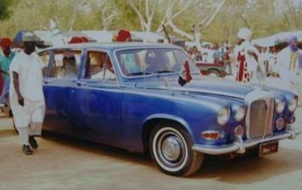 former-emir-of-kanos-ado-bayeros-bullet-riddled-car-during-failed-assassination-attempt