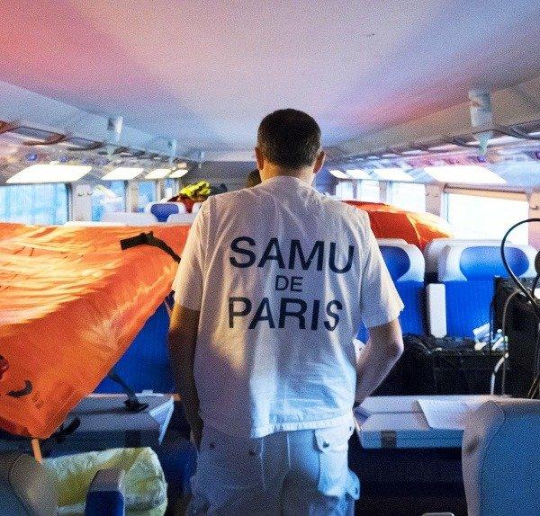 france-evacuate-coronavirus-patients-aboard-high-speed-medical-intensive-care-unit-train