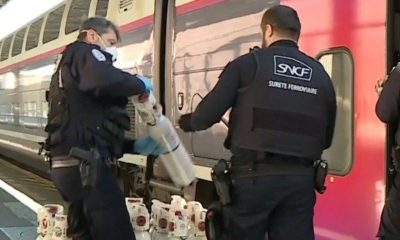 france-evacuate-coronavirus-patients-aboard-high-speed-medical-intensive-care-unit-train