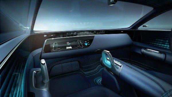 hyundai-prophecy-electric-car