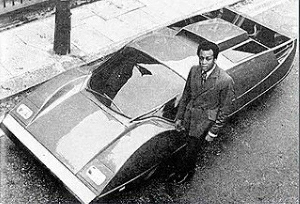 ikenga-gt-prototype-car-david-gittens-igbo