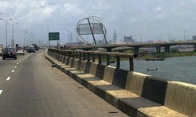 independence bridge lagos