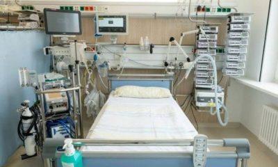 elon-musk-ventilators