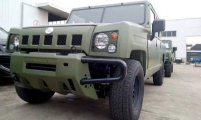 innoson-ivm-g12-brave-warrior-bj2022