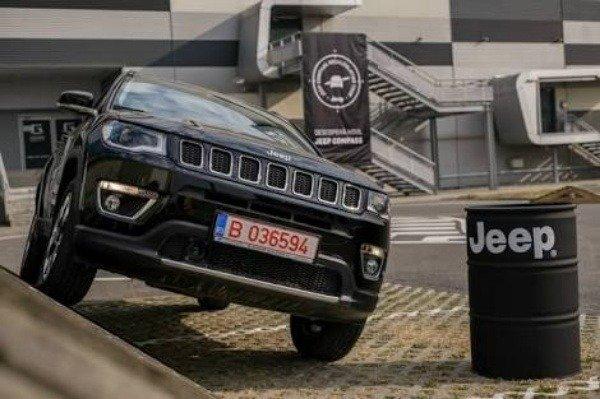 jeep-compass-car