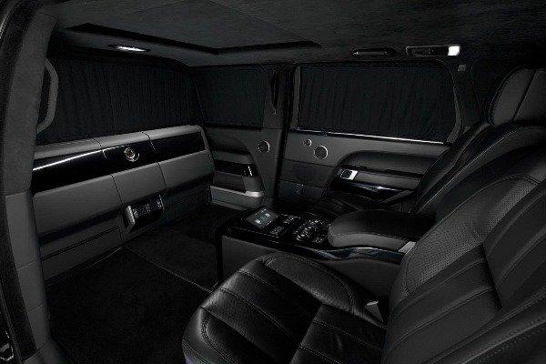 klassen-2020-bulletproof-range-rover-svautobiography-limousine