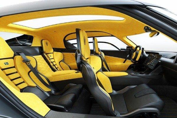 koenigsegg-gemera-4-seater-mega-gt